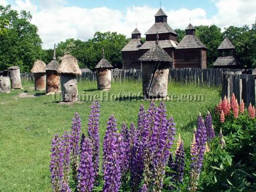 Молодой тысячелетний Киев Астрея Киевская, туристическая фирма, Киев
