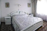 Three Rooms Suites in Kievskiy Hotel