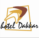 Dakkar Resort Hotel