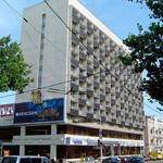 4* Black Sea Hotel Rishelevskaya