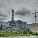 0* Tour to Chernobyl